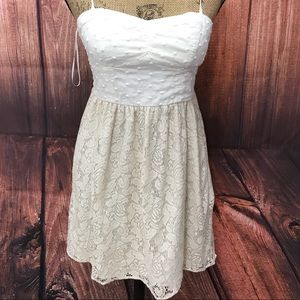 Dresses & Skirts - American Eagle Outfitters Dress Size Small